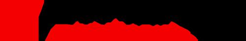 Matador Networks logo